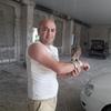 Карен, 43, г.Анапа
