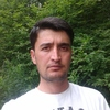 yash, 31, г.Кингисепп