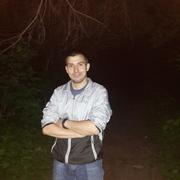 Александр 31 год (Близнецы) Арзамас