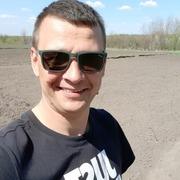 Виктор 39 Київ