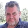 Олег, 51, г.Каменское