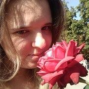 Екатерина, 21, г.Шахты