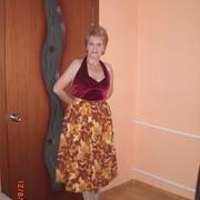 Любовь, 65, г.Белая Калитва