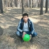 Саша, 30, г.Екатеринбург