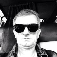 Алекс, 54 года, Стрелец, Москва