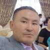 казбек, 39, г.Астана