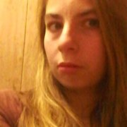 Анастасия, 23, г.Владимир