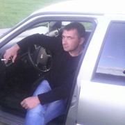 Александр 47 Аткарск