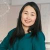 Елена, 32, г.Улан-Удэ