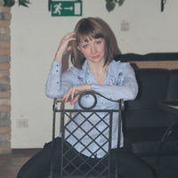 Настасья, 36 лет, Скорпион, Оренбург