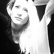 Lena, 28, г.Лиепая
