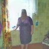 Татьяна, 50, г.Приютное