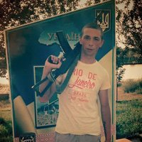 Михаил, 27 лет, Скорпион, Киев
