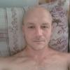 nikolaj, 41, г.Белореченск