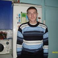 Alex First, 37 лет, Водолей, Екатеринбург
