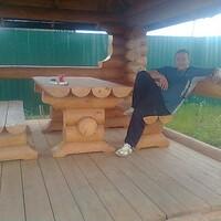 Владимир, 46 лет, Телец, Житикара