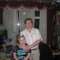Сергей Годун, 41 год, Весы, Москва