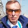 Vladimir, 40, г.Красногорск