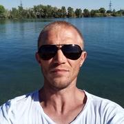 Александр из Усть-Каменогорска желает познакомиться с тобой