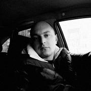 Евгений, 38, г.Новый Оскол