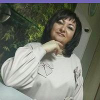 Юлия, 47 лет, Козерог, Минск