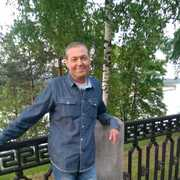 Дмитрий 54 Муравленко (Тюменская обл.)