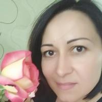 Евгения, 41 год, Лев, Сальск
