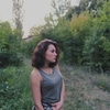 Карина, 16, г.Белая Церковь