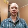 Вячеслав, 35, г.Ногинск