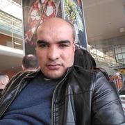 Миша misha, 39, г.Красногорск
