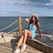 Подружиться с пользователем Karolina 27 лет (Дева)