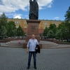 Константин, 62, г.Химки