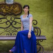 Елена, 36 лет, Близнецы