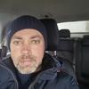 Володимир, 38, г.Львов