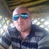 Александр Хороших, 29, г.Народичи