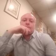 Денис, 42, г.Дубна