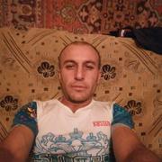 Ваган, 50, г.Алагир