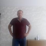 Oleg 42 года (Телец) Гомель