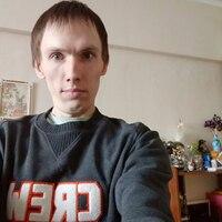 Михаил, 36 лет, Овен, Москва