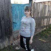 alena, 24, г.Шуя