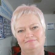Знакомства в Белинском с пользователем Nika 57 лет (Рак)