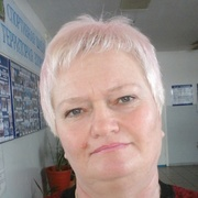 Nika, 57, г.Белинский
