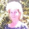 ИННА, 51, г.Джанкой