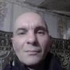Игорь, 44, г.Дебесы