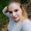 Лика, 23, г.Красногорск