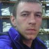 Евген, 32, г.Белые Столбы