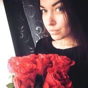 Виктория, 23, г.Ногинск