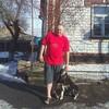 Виктор, 47, г.Малоярославец