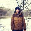 Тимур, 29, г.Безыменное