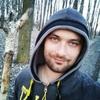 Сергей, 33, г.Жашков